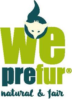 We-Prefur-LOGO