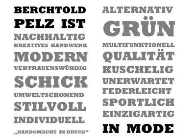 2017-Text-Internet-Berchtold-ist